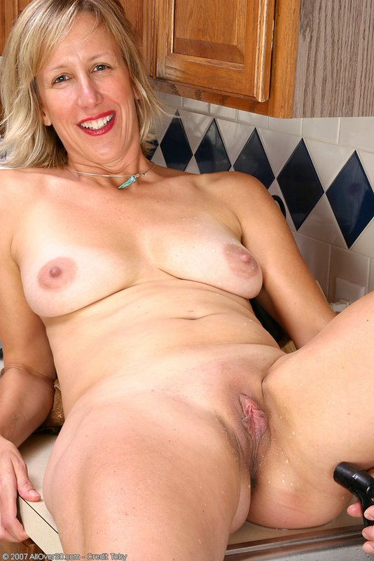 Mature naughty ladies sights