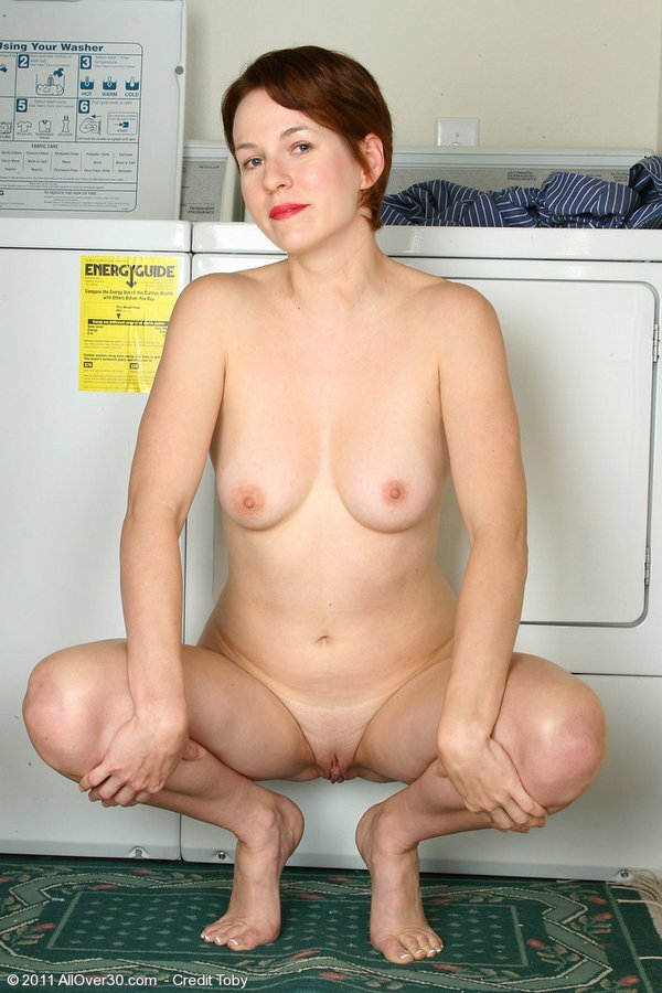Free short hair, mature pictures
